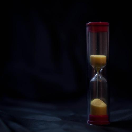 Timecapture