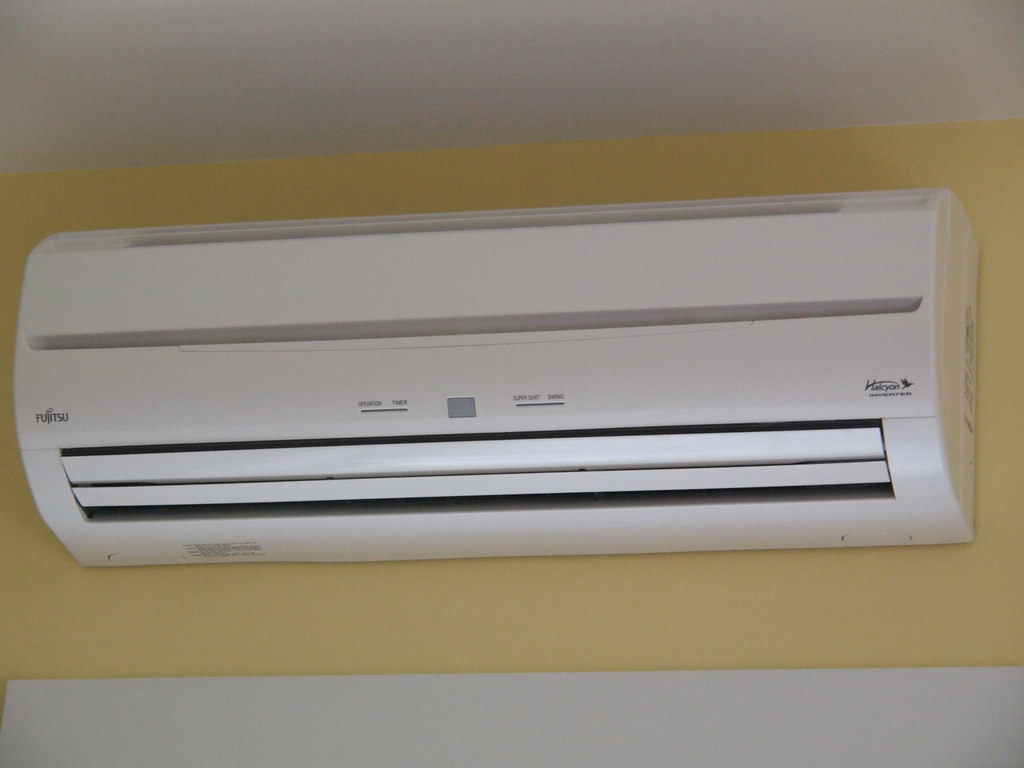 #806D43 MINI SPLITS AIR CONDITIONER. MINI SPLITS Mini Splits Air  Reliable 14678 What Is The Best Split System Air Conditioner wallpaper with 1024x768 px on helpvideos.info - Air Conditioners, Air Coolers and more