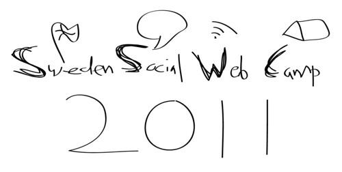 sswc 2011