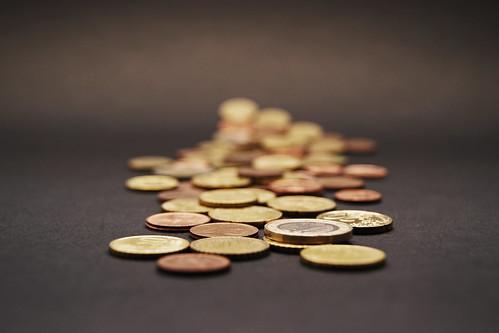 Ekonomi by Helena Eriksson, on Flickr
