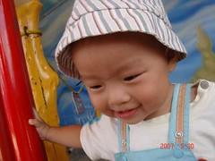 baby2007_0930_131028AA