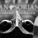 homenaje a Juan Soriano