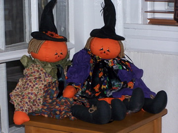 pumpkinpeople.jpg