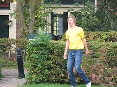 IMG_2309 (boukje_westerman) Tags: heemskerk
