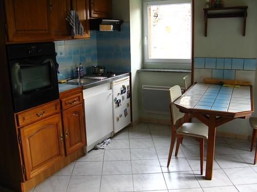 Privas October 2007 017