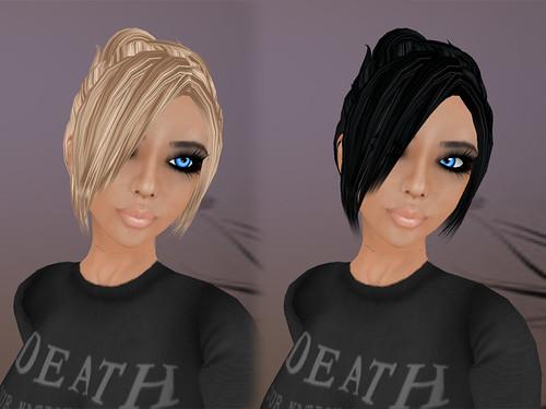 Diversity-Hair-Sale