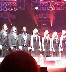 TSO_singers