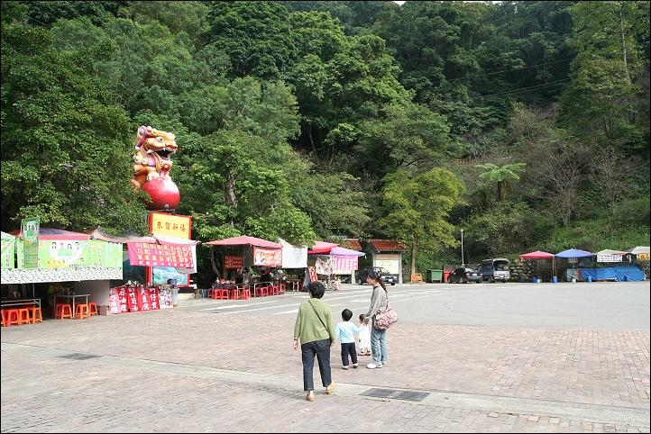 2007國旅卡DAY1(獅頭山)077