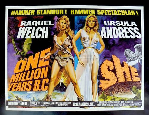 onemillion-she_posters.jpg