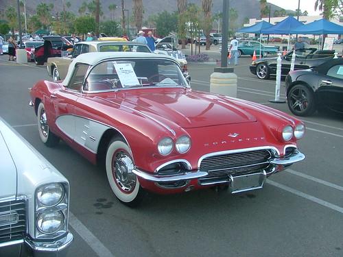 Spa Casino Palm Springs Car Show Online Casino Portal - Palm springs car show
