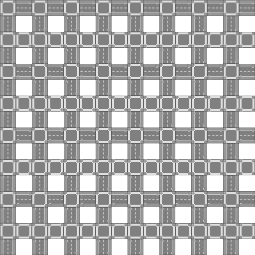 2062097368_f6b4e5b998_o.jpg