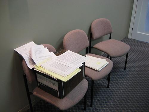 IMG_0022.JPG lawyer office 3-nov