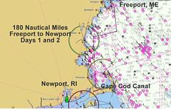 Freeport-CapeCodCanal-Newport