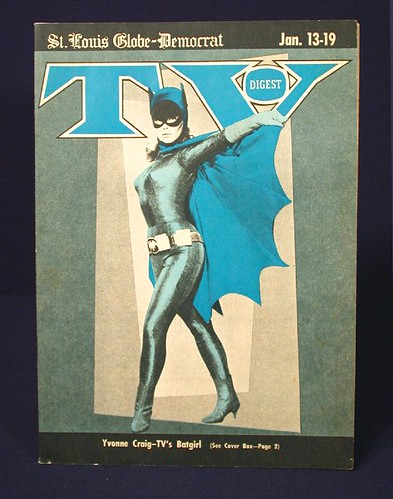 batman_66tv08