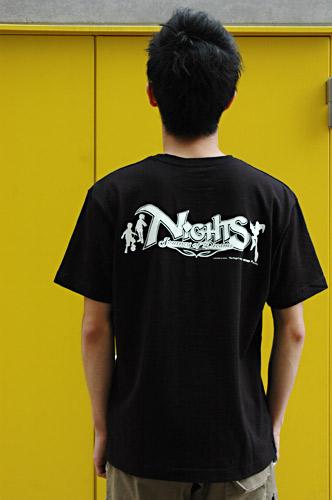NiGHTS (5).jpg