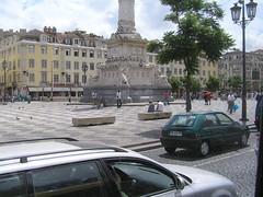 P7240101 (Howard_Pulling) Tags: 2005 holiday portugal lisbon estoril hpulling howardpulling