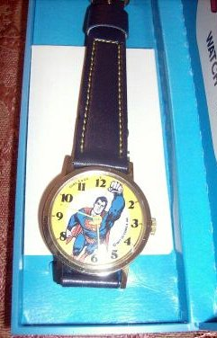 superman_77watch