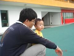 baby2007_1117_151433AA