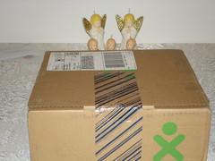 Merry Christmas - OLPC