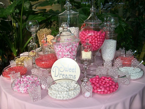 Candy Buffett Photo Inspiration