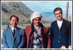 General Mustafa Barzani kurdistan  بارزانی (Kurdistan Photo كوردستان) Tags: love nature photography politik photo fdsflickrtoys photojournalism collection loves kurdistan barzani kurd kurds naturesfinest kurden ©photo peshmerga platinumphoto kurdiskaa kuristani kurdistan4all peshmargaorpeshmergeپێشمهرگهkurdistan kurdistan2all kurdistan4ever karkuk kurdphotography kurdpopular كوردستان kurdistan4allكوردستان kurdene kurdistan2008 sefti kurdistan2006