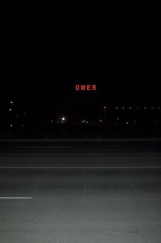 power ower el paso_0013 web