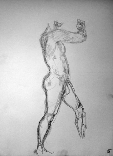 DrawingWeek_Jan_0024