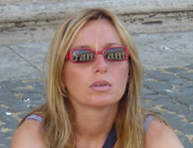 Laura Bianconcini