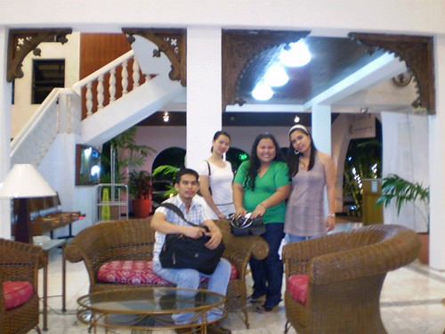 2198560882_5461280223 - TB EB in Cebu - Love Talk