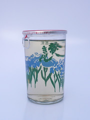 常きげん(じょうきげん):鹿野酒造