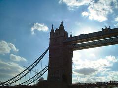 Thames 2001 #9