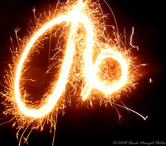 Fierceeee.. (Harsh Mangal`) Tags: india fire fireworks diwali firecrackers deepawali