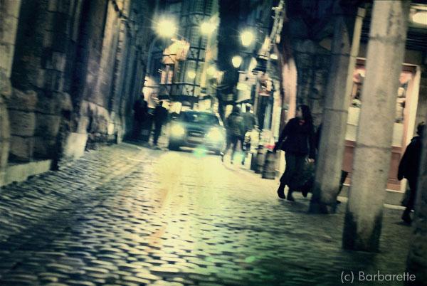 rue-rouen