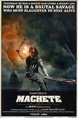 machete_1