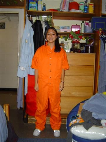 Amazing Book Of Women In Prison Jumpsuits In India By Jacob U2013 Playzoa.com