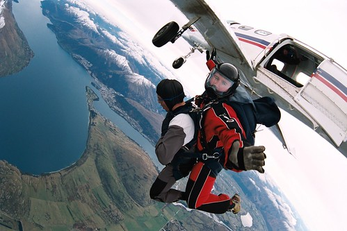 NZOne_SkyDiving_3