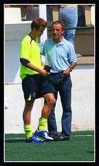 """Ex-Entrenador  Torrijos <a style=""""margin-left:10px; font-size:0.8em;"""" href=""""http://www.flickr.com/photos/23459935@N06/2241892055/"""" target=""""_blank"""">@flickr</a>"""