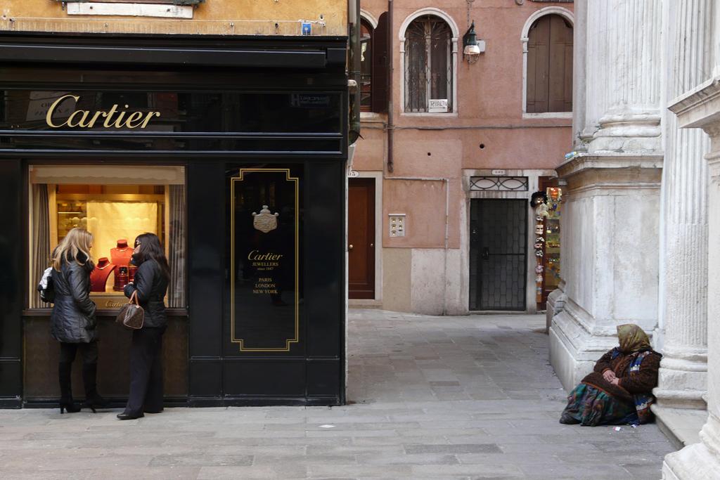 Venezia__9 Feb '08