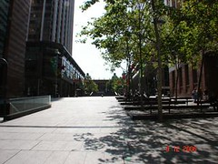 MARTIN PLACE (LUCIANO CBA) Tags: world park street travel bridge house tower beach argentina bondi opera rocks cross harbour oz centre manly sydney cities australia places quay ciudades hyde viajes kings oxford lugares nsw cordoba beaches darling playas luciano the oceania