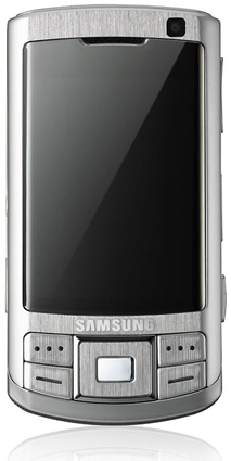g810001