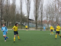 Energy - Novaterra (Calcio Milano) Tags: sport football milano soccer gol calcio quasi quas amatoriale tornei organizzazione