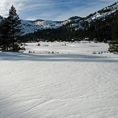 Squaw Valley 02 (kevin dooley) Tags: california winter favorite white mountain lake snow tree ice beautiful pine creek wow frozen interesting fantastic flickr pretty very good gorgeous awesome tahoe award superior super best most evergreen valley utata winner stunning excellent fir much olympic hillside incredible breathtaking exciting squaw phenomenal aplusphoto
