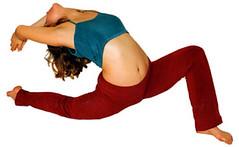 Yoga für Yogalehrer
