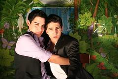 IMG_5089 (queersandallies) Tags: lawrencekansas prideprom