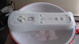 Wii Wheel (6).jpg