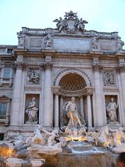 IMG_9026 (Bracuta) Tags: family italy familia europa europe italia trevifountain vacations vacaciones fontanaditrevi fuentedetrevi vacaciones2008