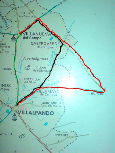 GPS_mapa_villanueva
