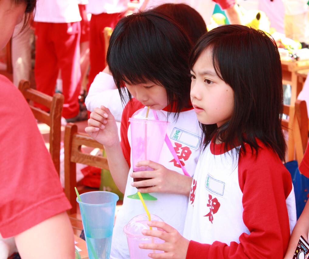 kid_0013.png