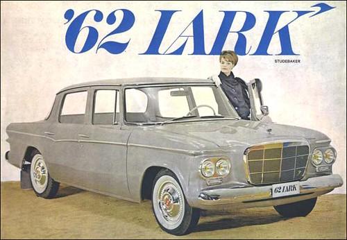 studebaker-lark-62