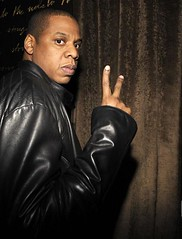 jay-z kanye west after party